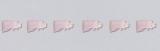 ΠΛΑΣΤΙΚΟ ΣΤΗΡΙΓΜΑ ΤΟΙΧΟΥ - ΟΡΟΦΗΣ 3,5 cm