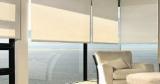 ΑΝΤΙΛΙΑΚΑ ROLLER 100% ΠΟΛΥΕΣΤΕΡΙΚΟ (BLACKOUT-ΣΧΕΔΙΟ)